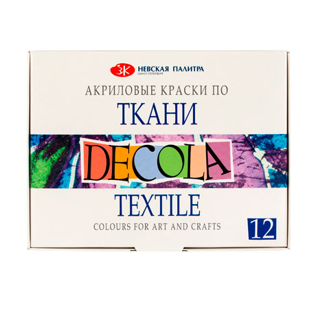 краски для ткани батик инструкция